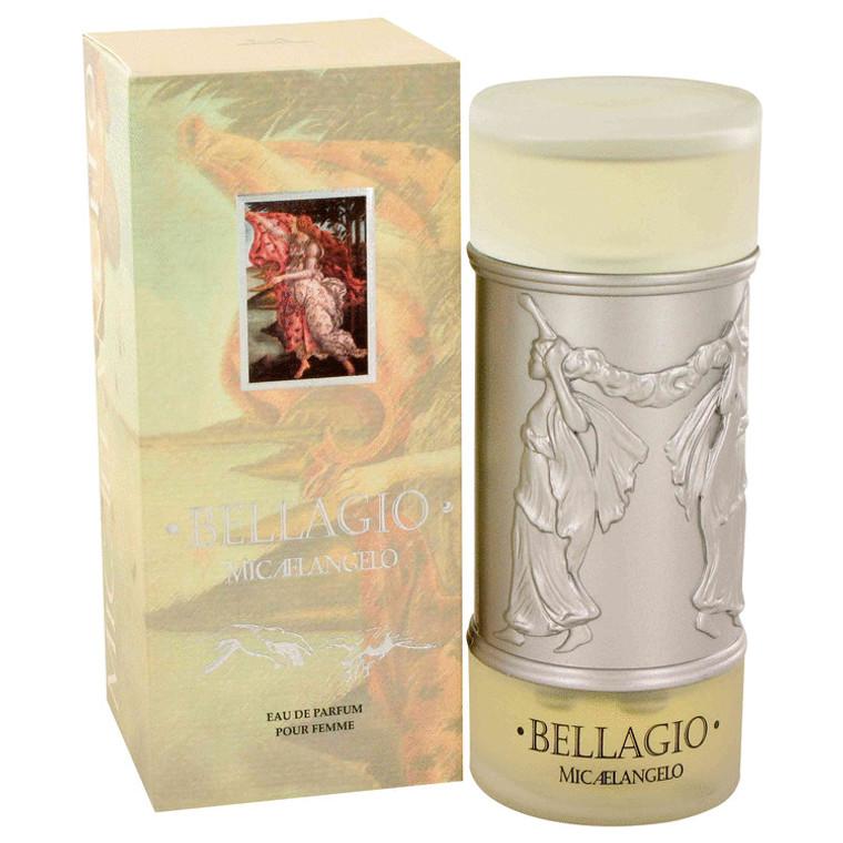 http://img.fragrancex.com/images/products/sku/large/WBELLA.jpg