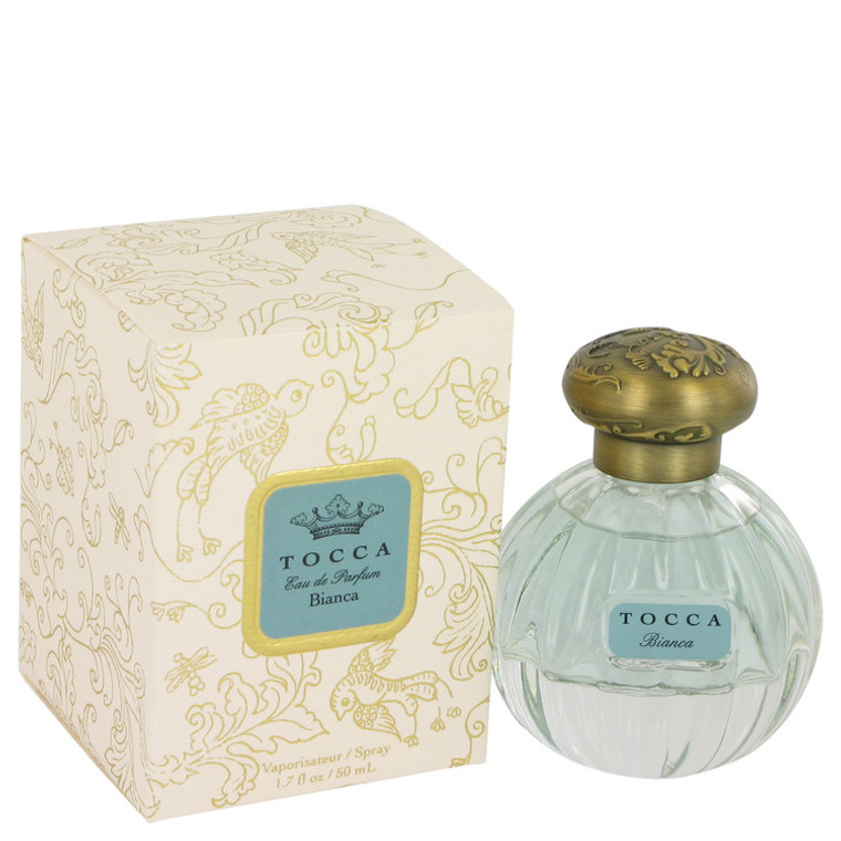 http://img.fragrancex.com/images/products/sku/large/tb17w.jpg