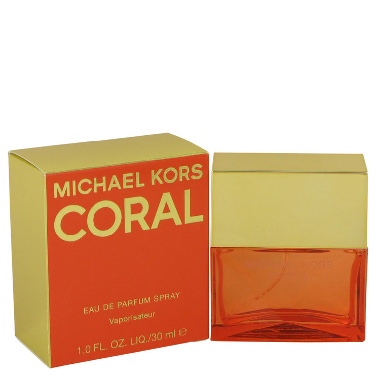 http://img.fragrancex.com/images/products/sku/large/mkcor1ozq.jpg