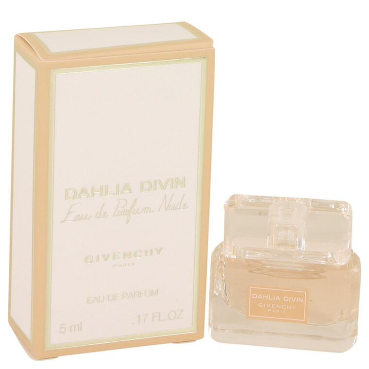 http://img.fragrancex.com/images/products/sku/large/ddn17w.jpg
