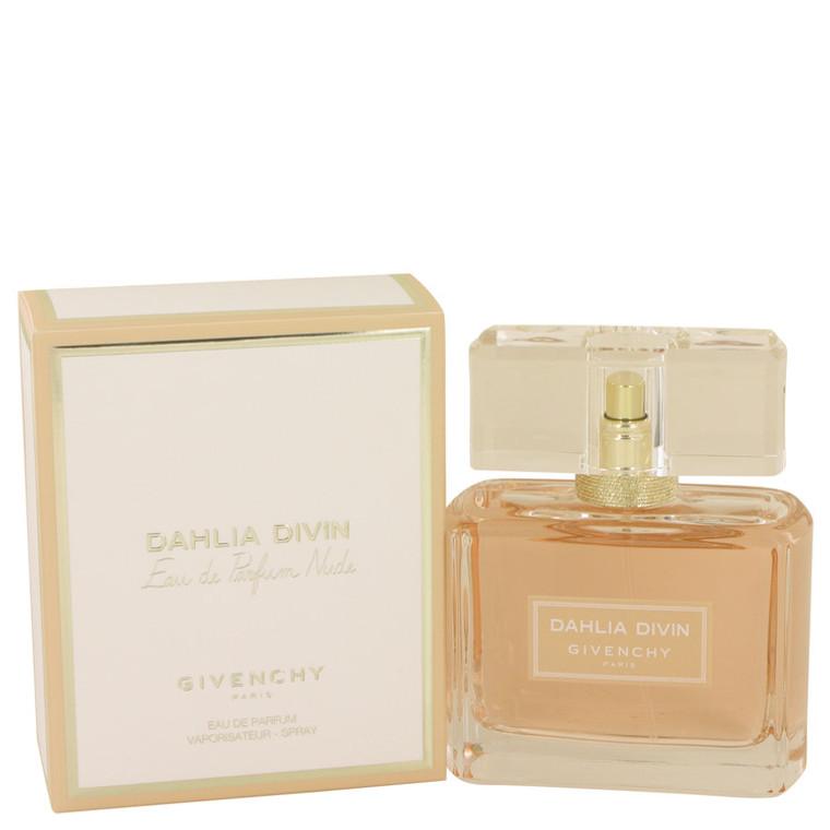 http://img.fragrancex.com/images/products/sku/large/DDN25PS.jpg