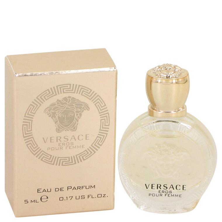 http://img.fragrancex.com/images/products/sku/large/vererminw.jpg