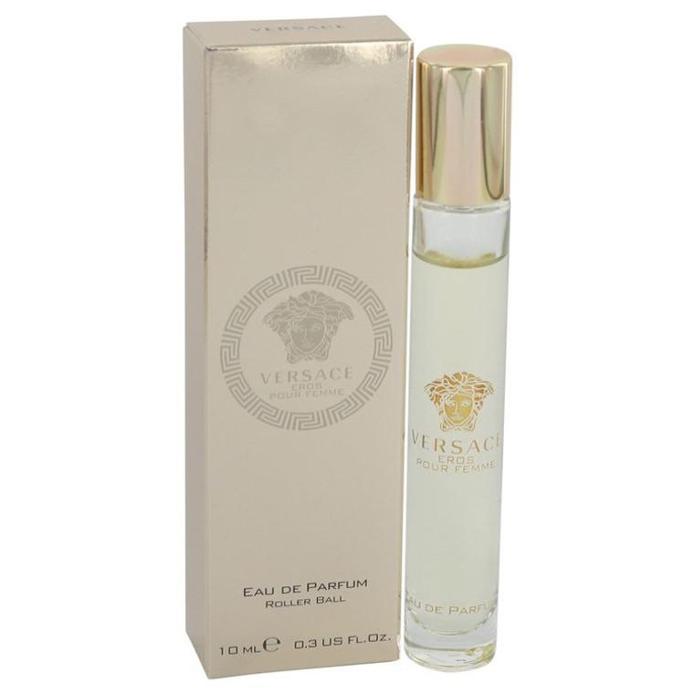 http://img.fragrancex.com/images/products/sku/large/vererrbw33.jpg