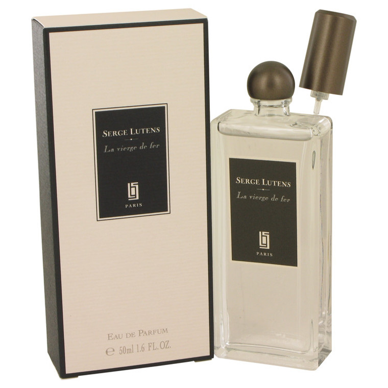 http://img.fragrancex.com/images/products/sku/large/lavierdf16w.jpg