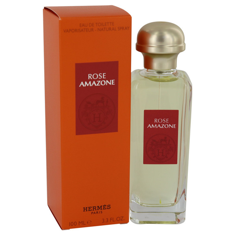 http://img.fragrancex.com/images/products/sku/large/roama33w.jpg