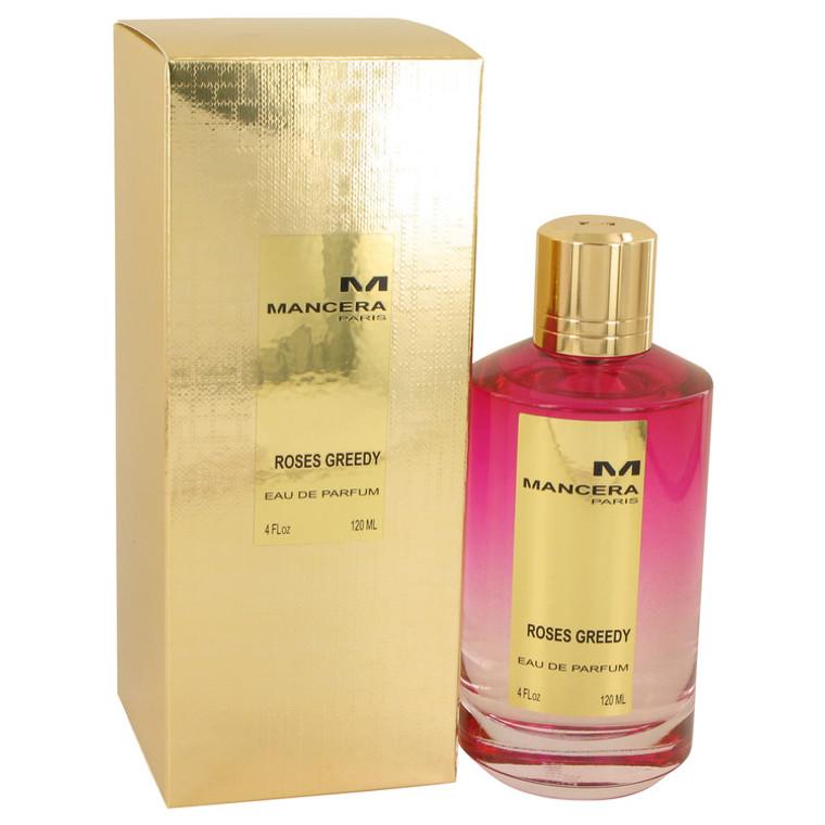 http://img.fragrancex.com/images/products/sku/large/mrg4ozw.jpg
