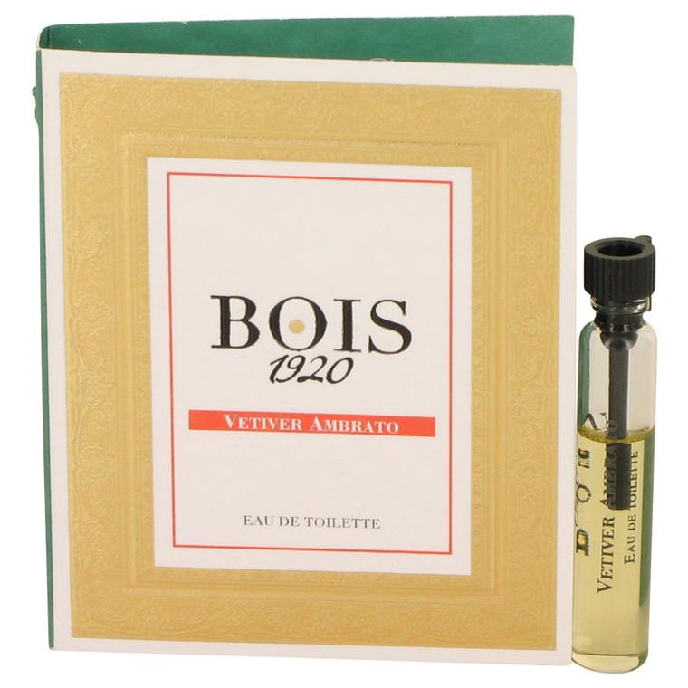http://img.fragrancex.com/images/products/sku/large/VAVSW.jpg