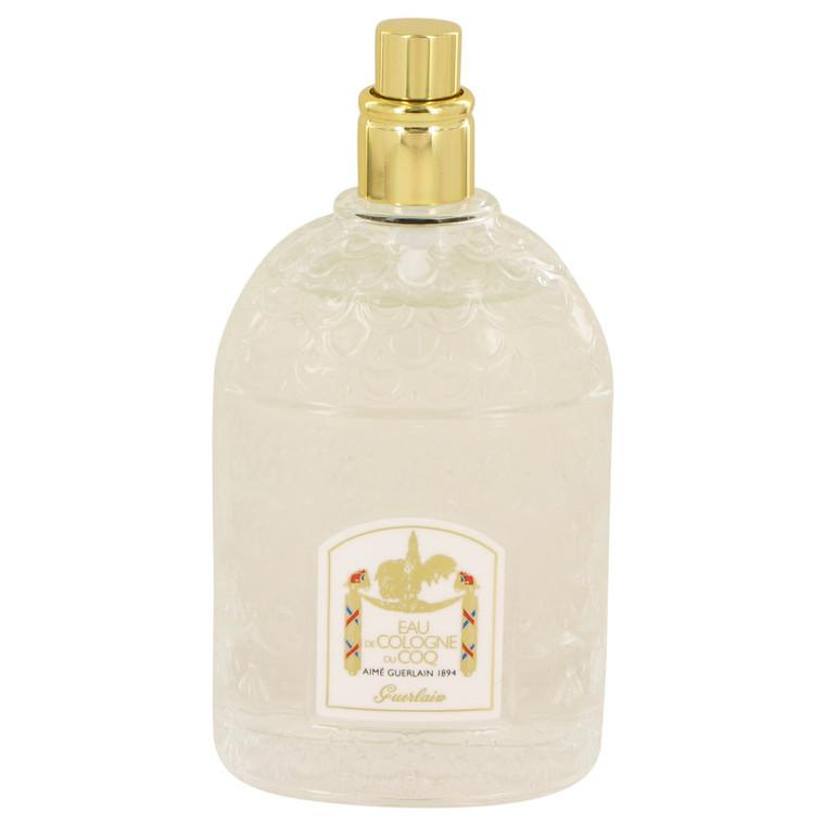 http://img.fragrancex.com/images/products/sku/large/ductsm.jpg