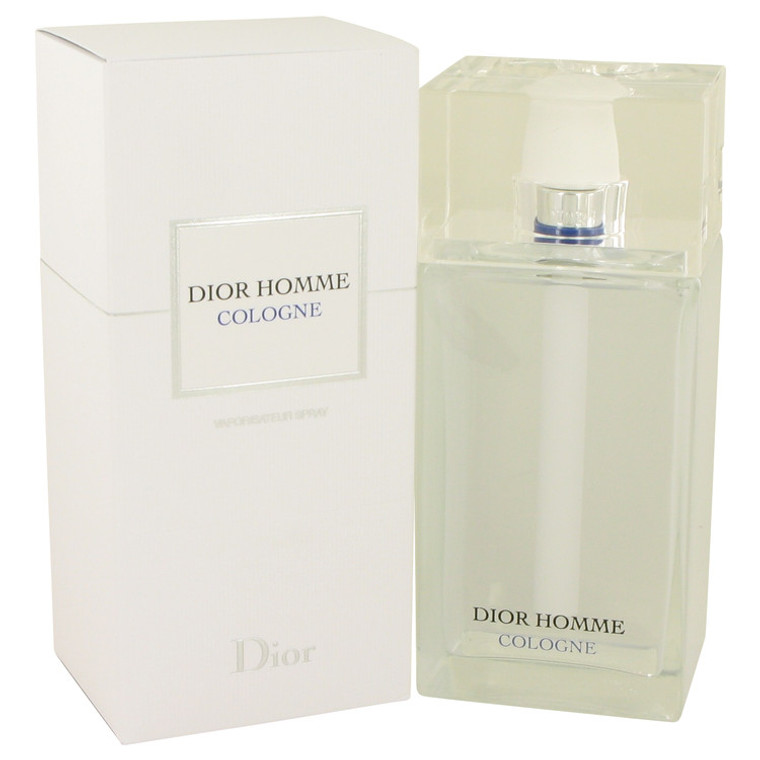 http://img.fragrancex.com/images/products/sku/large/dh68csm.jpg