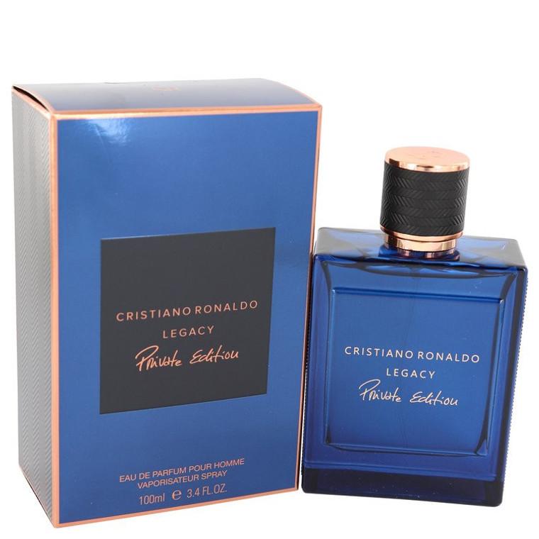 http://img.fragrancex.com/images/products/sku/large/legpre34.jpg
