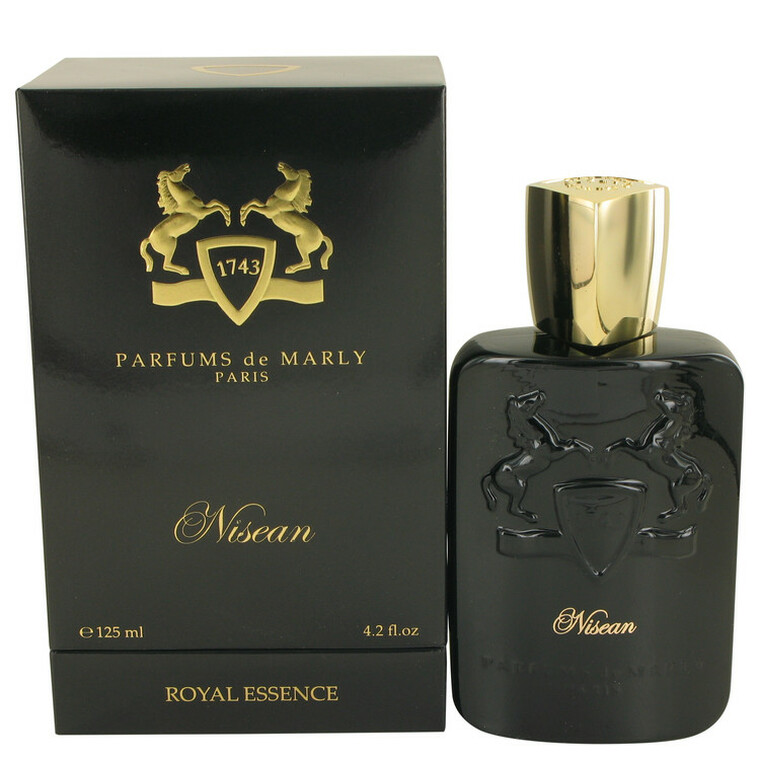 Nisean by Parfums De Marly 4.2 oz Eau De Parfum Spray for Women