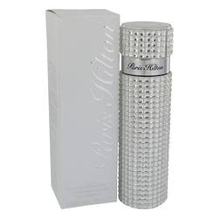 Paris Hilton (10th Limited Anniversary Edition) by Paris Hilton 3.4 oz Eau De Parfum Spray for Women