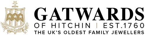Gatwards Of Hitchin