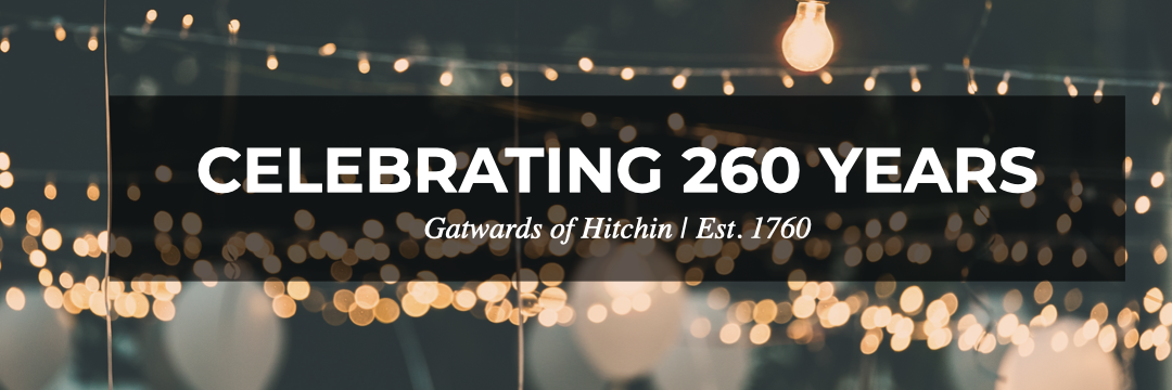 celebrating-260-years-banner.png