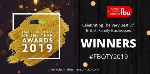 family-bus-award1.jpg