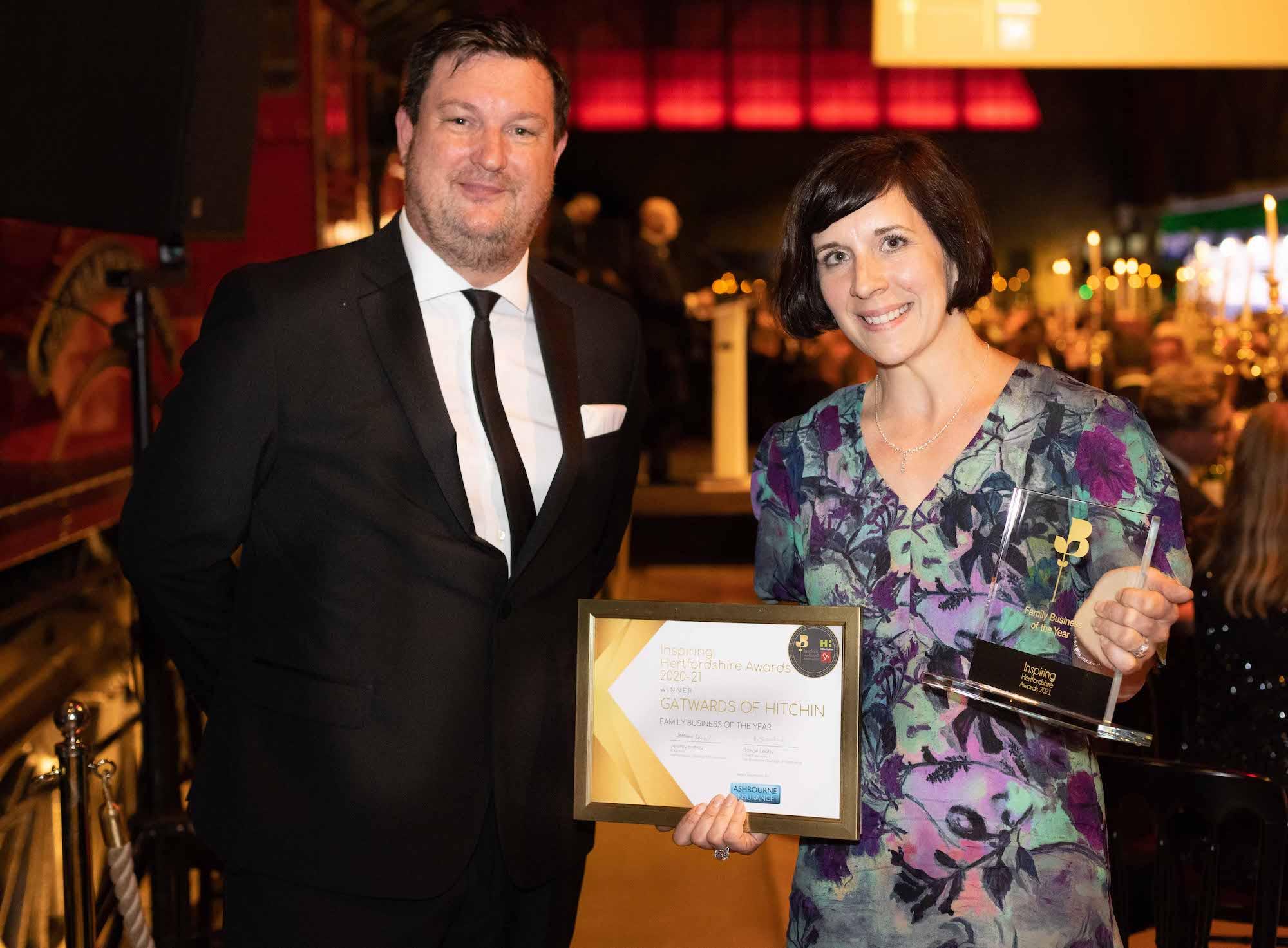 hertfordshire-chameber-of-commerce-business-awards-2021-family-business-winner-gatwards-of-hitchin.jpg