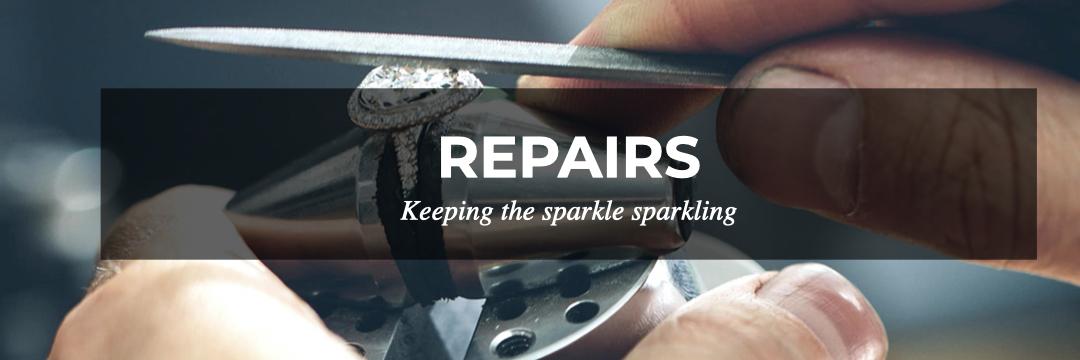 repairs-gatwards-of-hitchin.jpeg