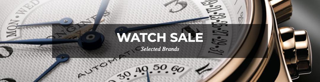 watch-sale-gatwards-of-hitchin-oct-21.jpeg