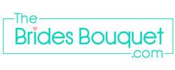 TheBridesBouquet.com