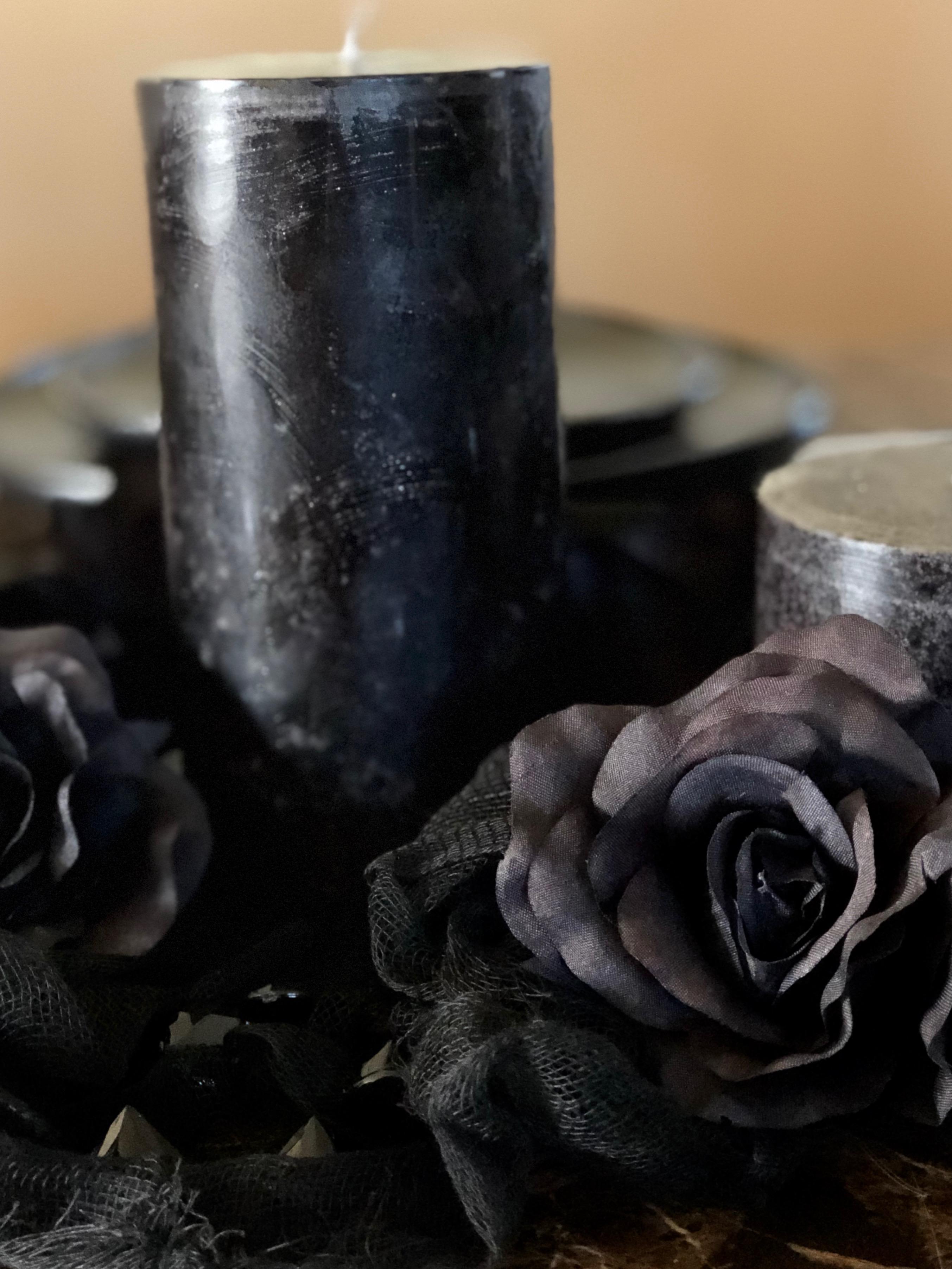 blackrosecandle.jpg