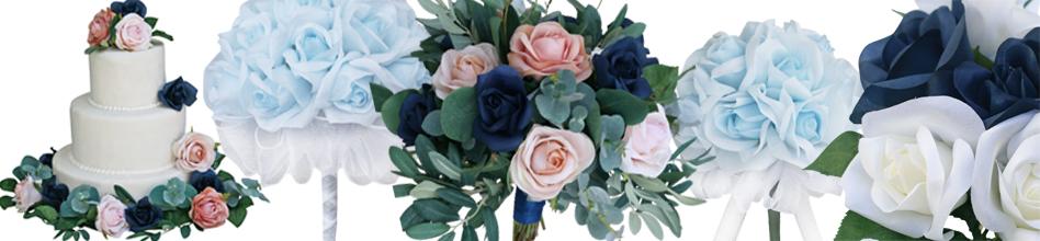 blue-category-silk-wedding-bouquet-banner.jpg