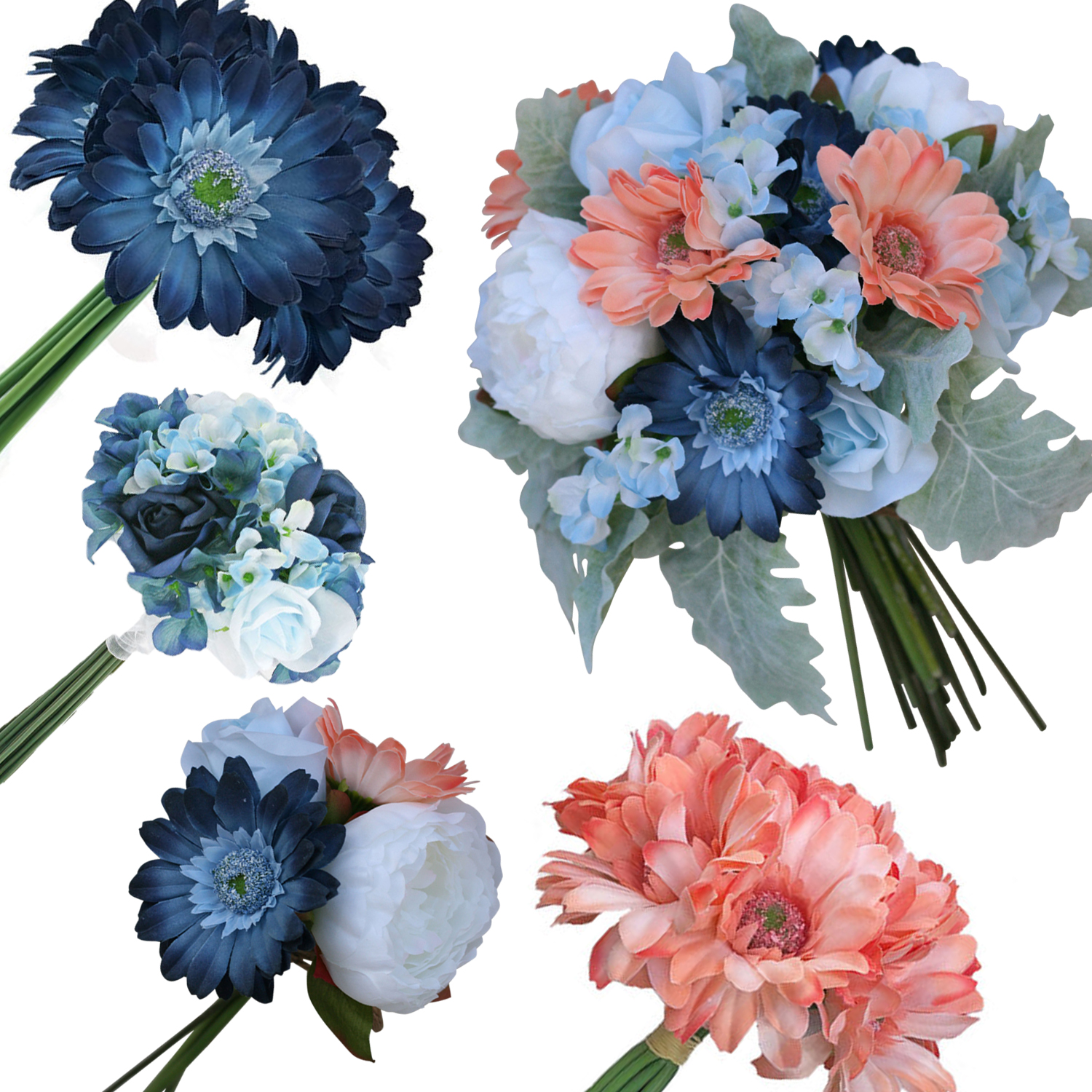 blue-silk-bouquet-options-thebridesbouquet.jpg