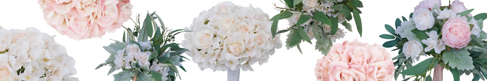 blush-pink-wedding-bouquets-artificial-flowers-category2-thebridesbouquet.jpg