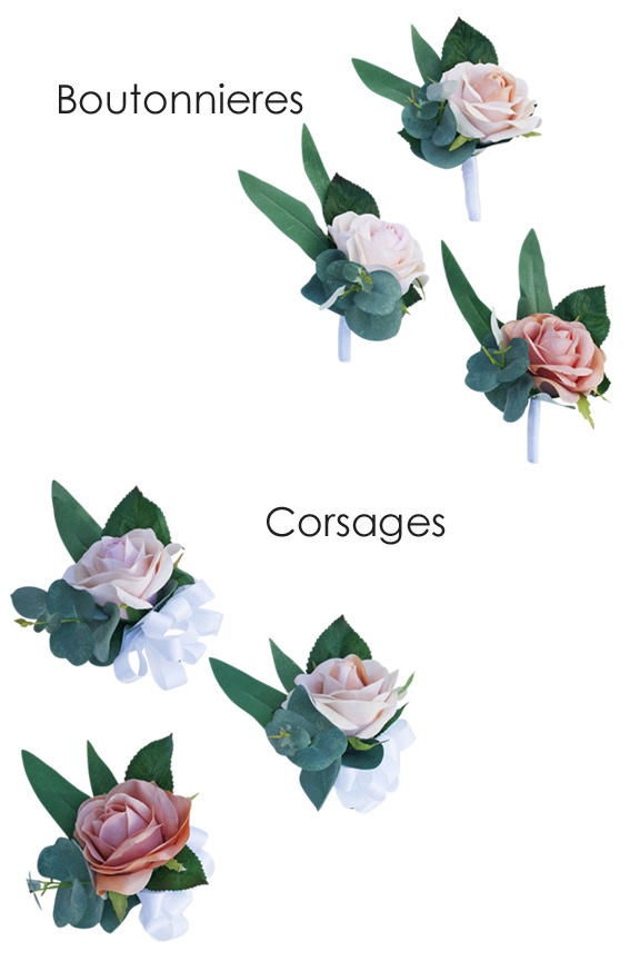 champagne-boutonniere-corsage-text.jpg