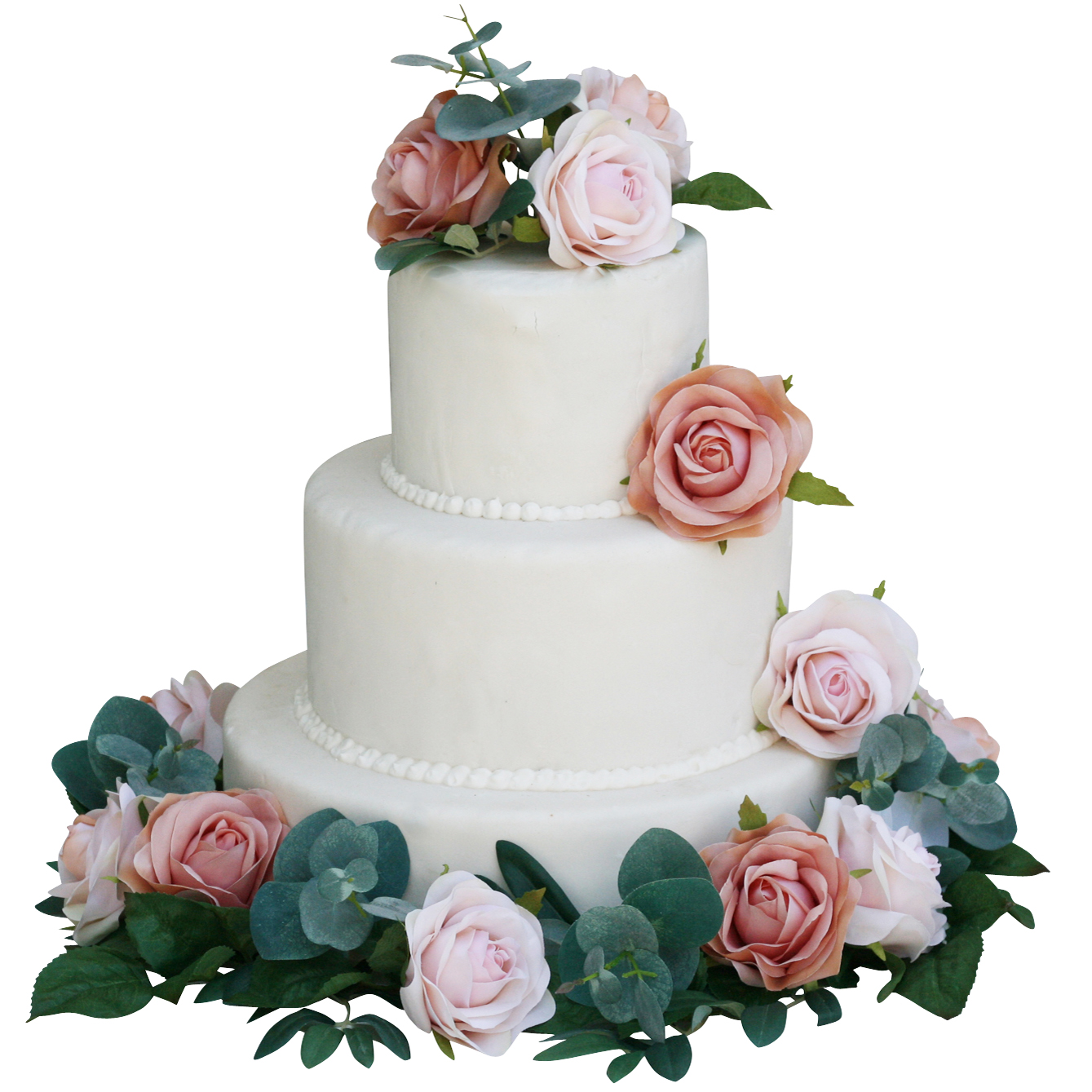 champagne-cake-flowers-silk-wedding-decor.jpg