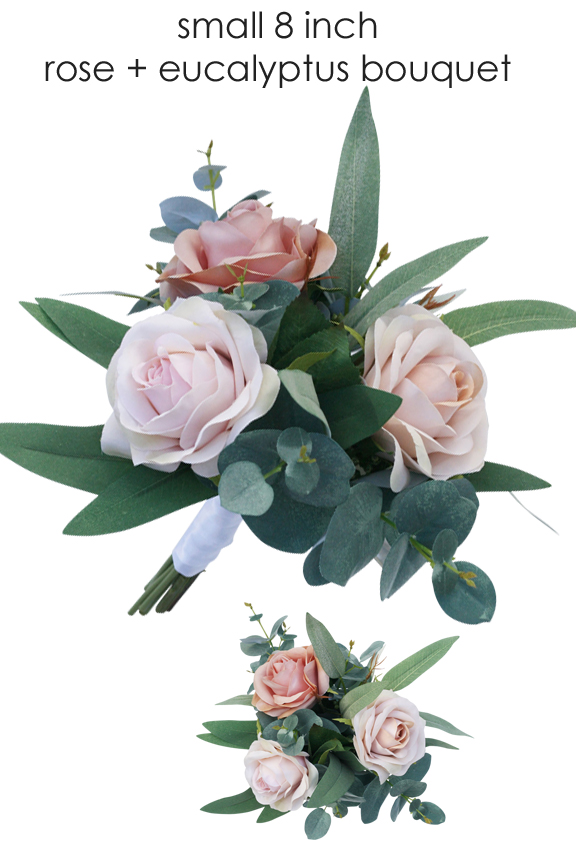 champagne-small-rose-eucalyptus-tex.jpg