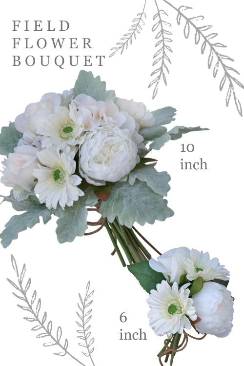 field-flower-ivory-thebridesbouquet.jpg