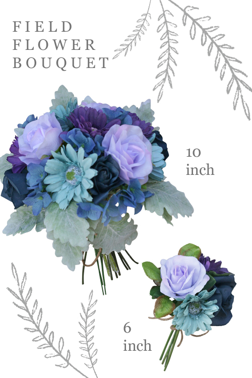 field-flower-wedding-bouquet-blue-thebridesbouquet.jpg