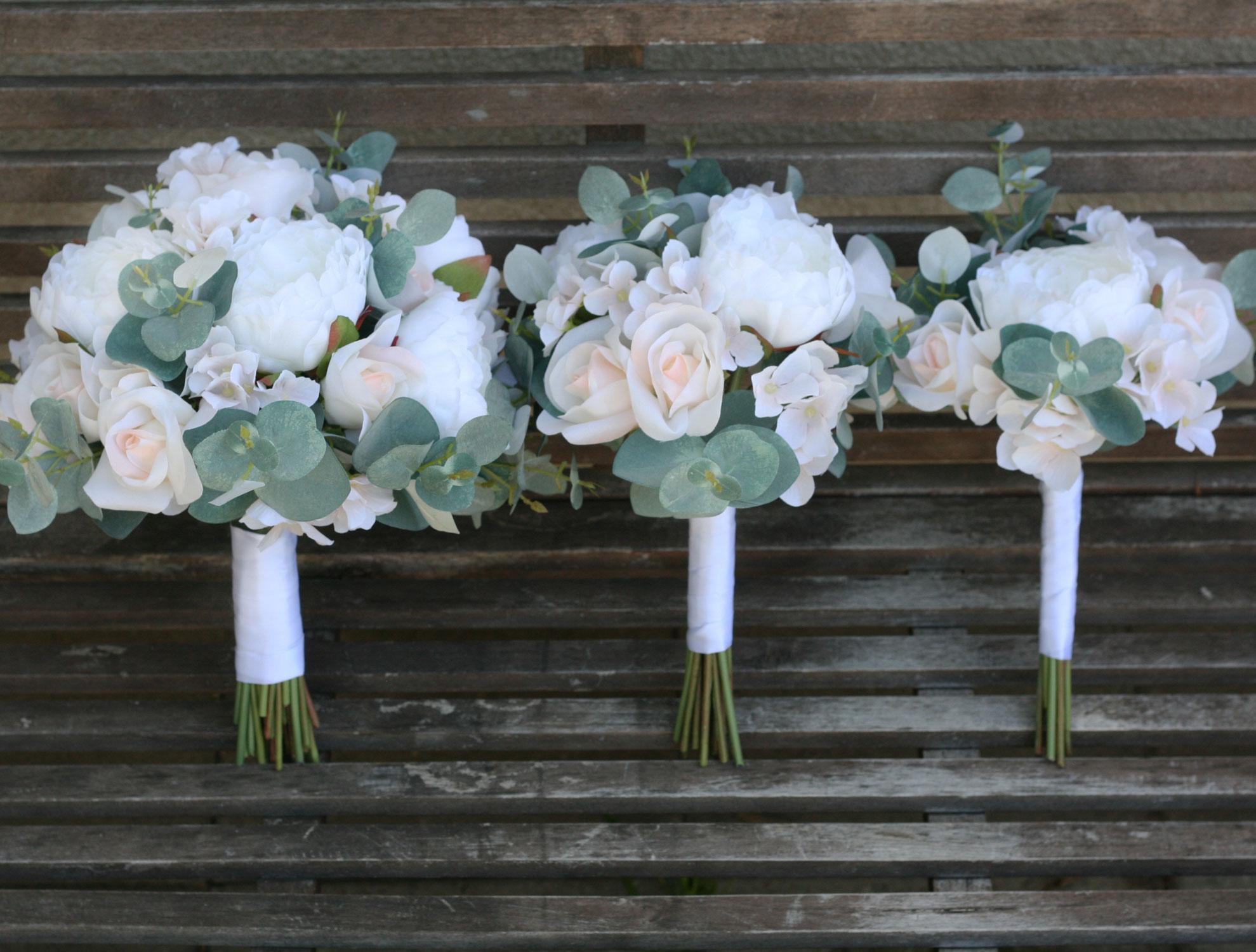 ivory-blush-all-silk-wedding-bouquets-thebridesbouquet3.jpg