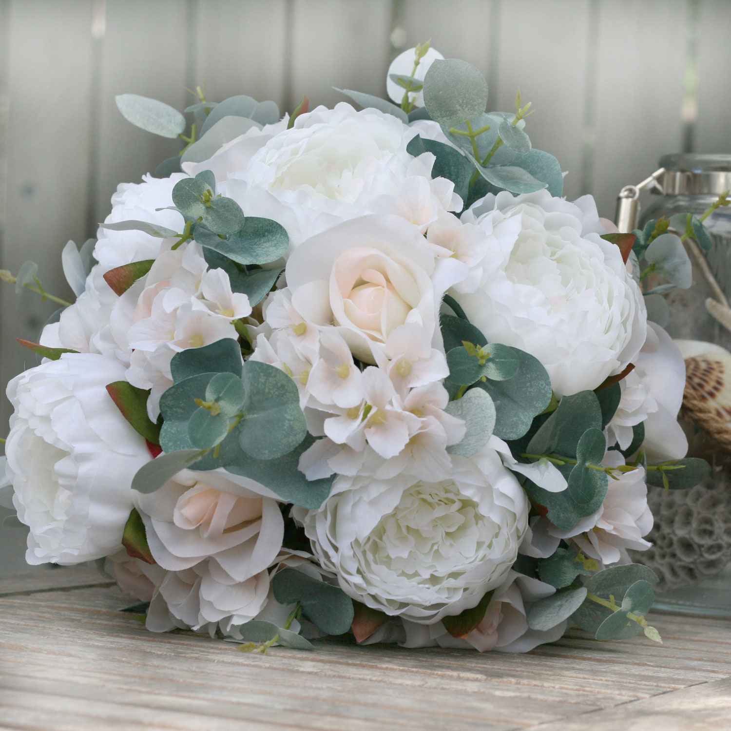 ivory-blush-large-silk-wedding-bouquets-thebridesbouquet.jpg