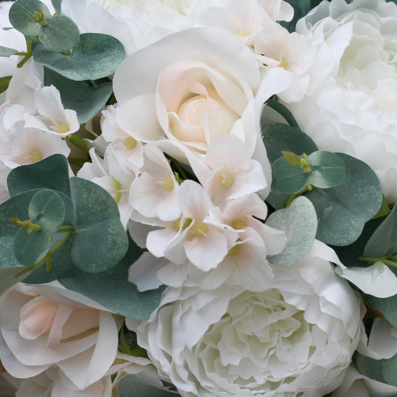 ivory-blush-large-silk-wedding-bouquets-thebridesbouquet2.jpg
