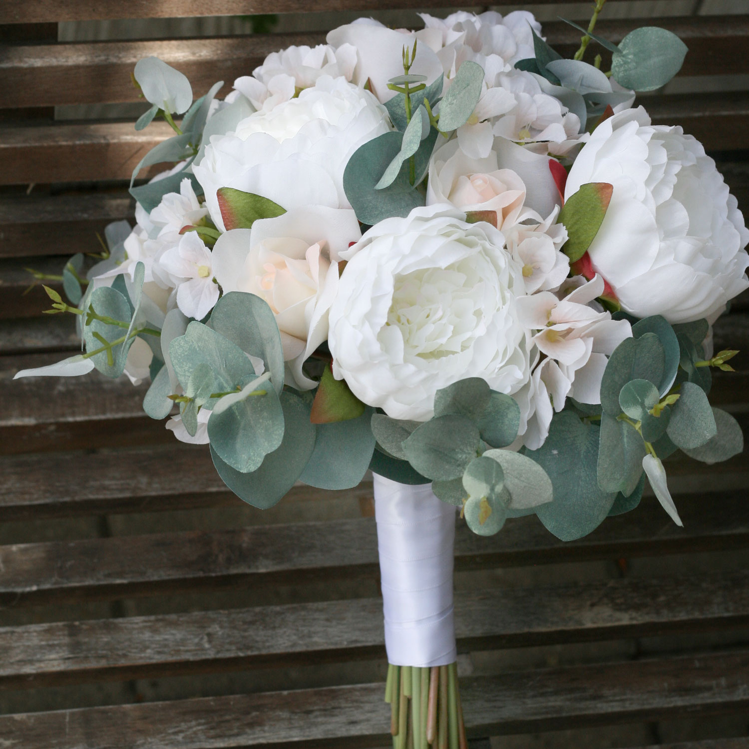 ivory-blush-large-silk-wedding-bouquets-thebridesbouquet3.jpg
