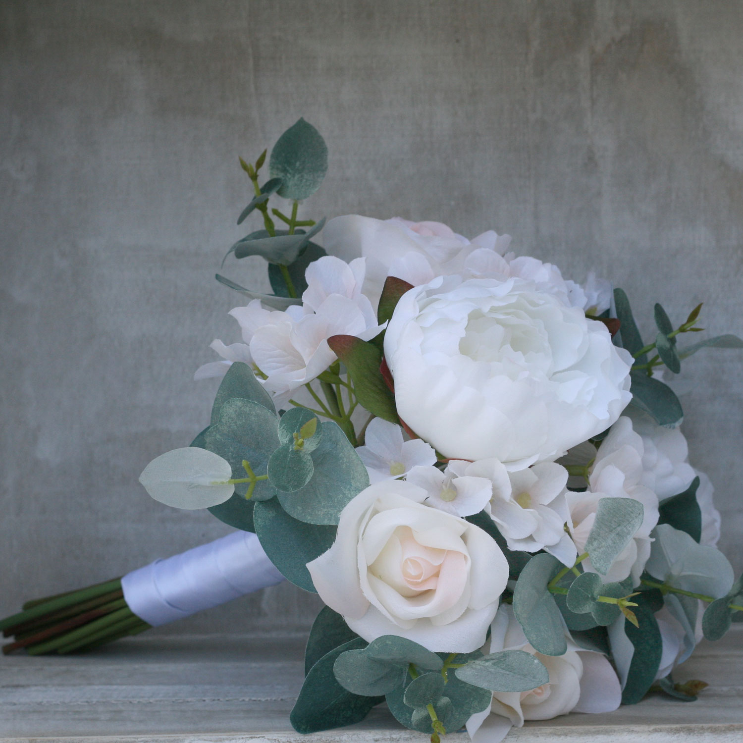 ivory-blush-medium-silk-wedding-bouquets-thebridesbouquet4.jpg