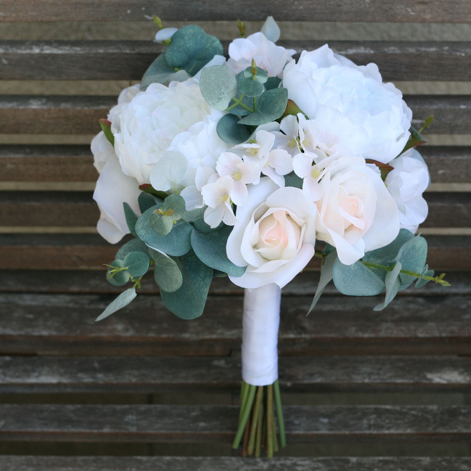 ivory-blush-medium-silk-wedding-bouquets-thebridesbouquet8.jpg