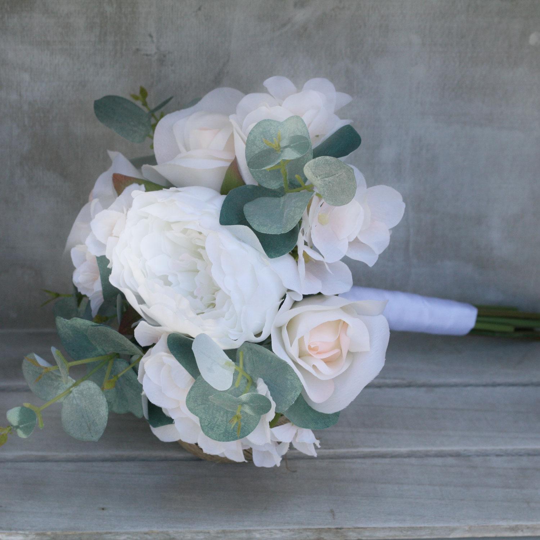 ivory-blush-small-silk-wedding-bouquets-thebridesbouquet2.jpg