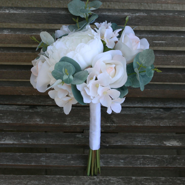ivory-blush-small-silk-wedding-bouquets-thebridesbouquet4.jpg