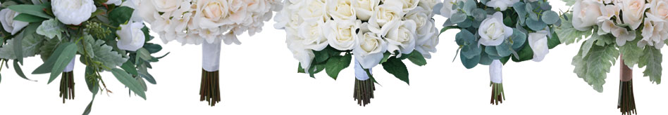 ivory-silk-wedding-bouquets-category-thebridesbouquet.jpg