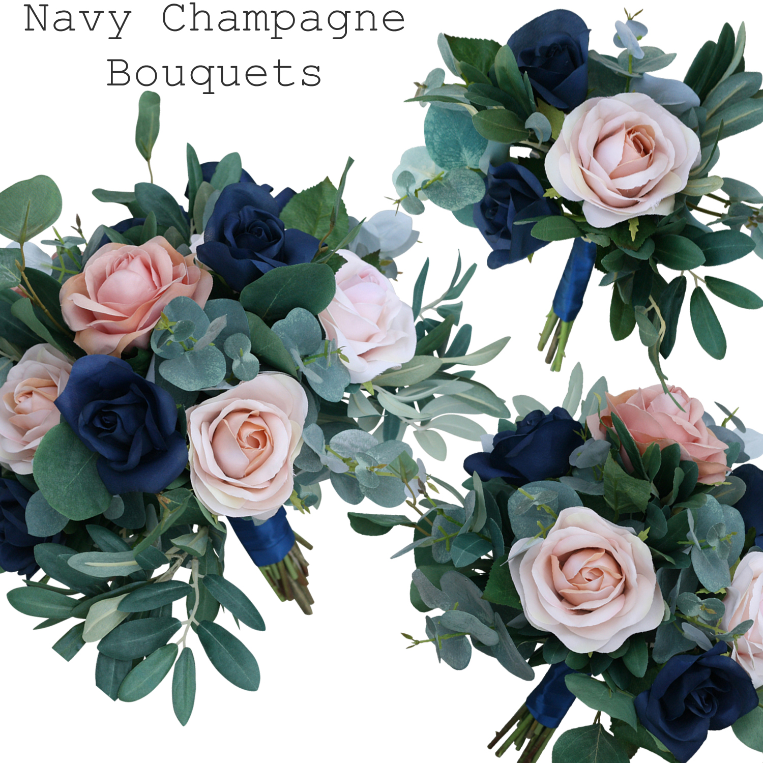 navy-champagne-bouquets-collage.jpg