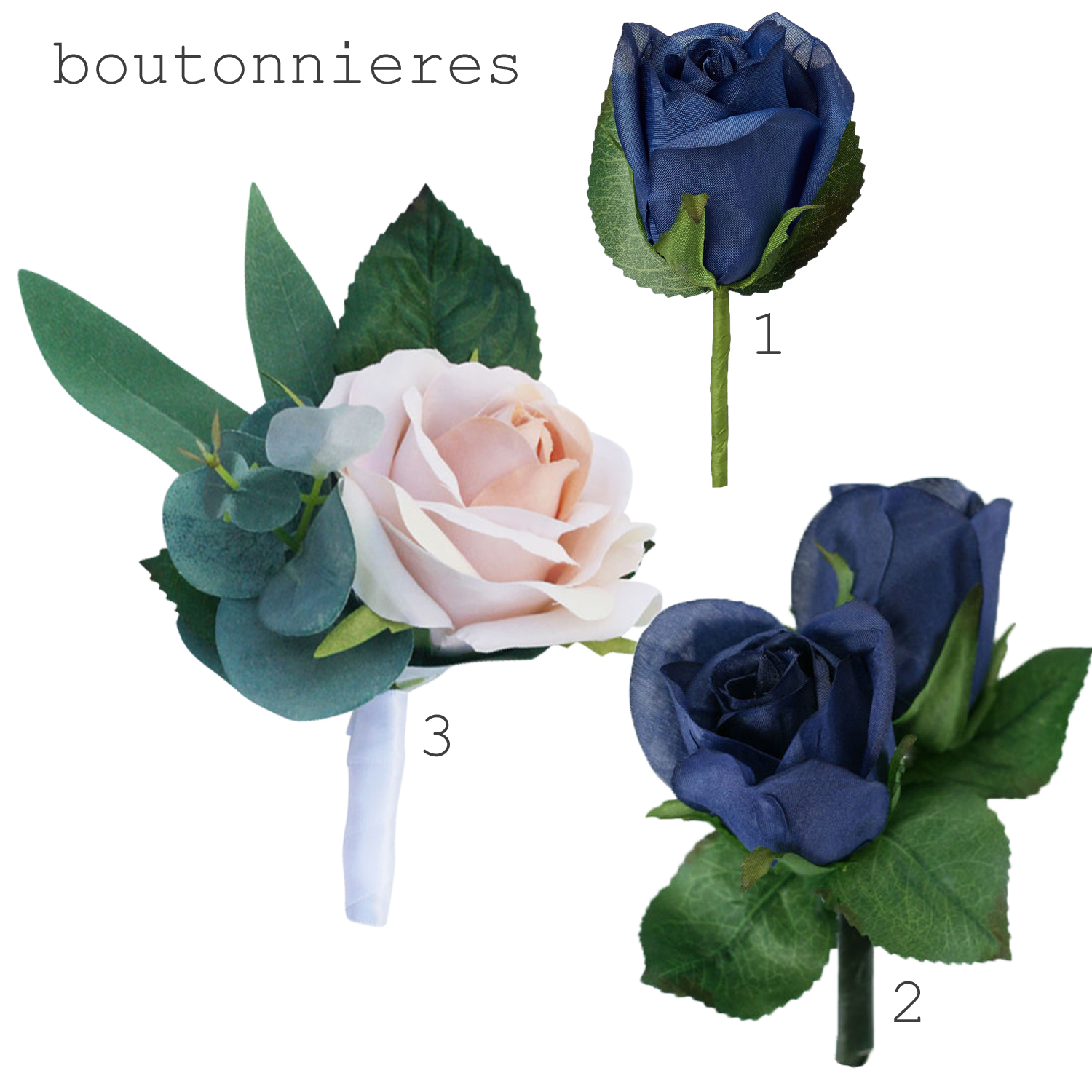 navy-champagne-boutonnieres.jpg