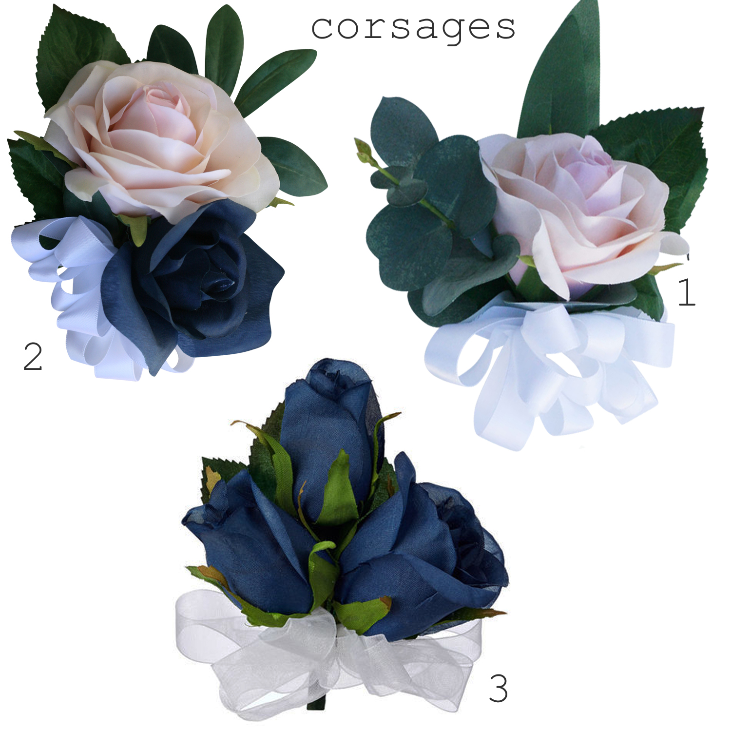 navy-champagne-corsage.jpg