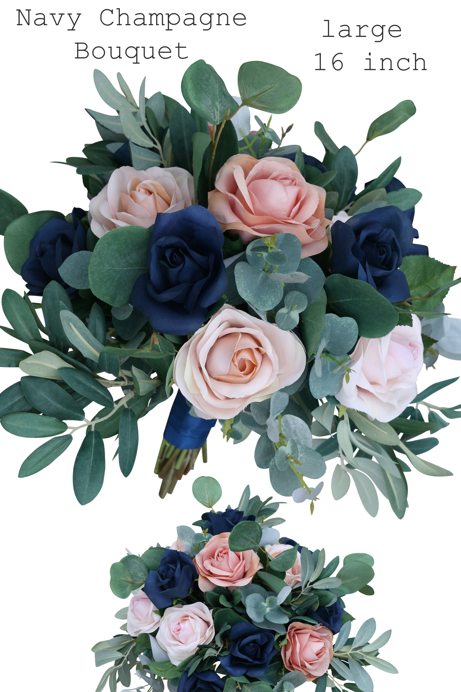navy-champagne-large-silk-wedding-bouquet.jpg