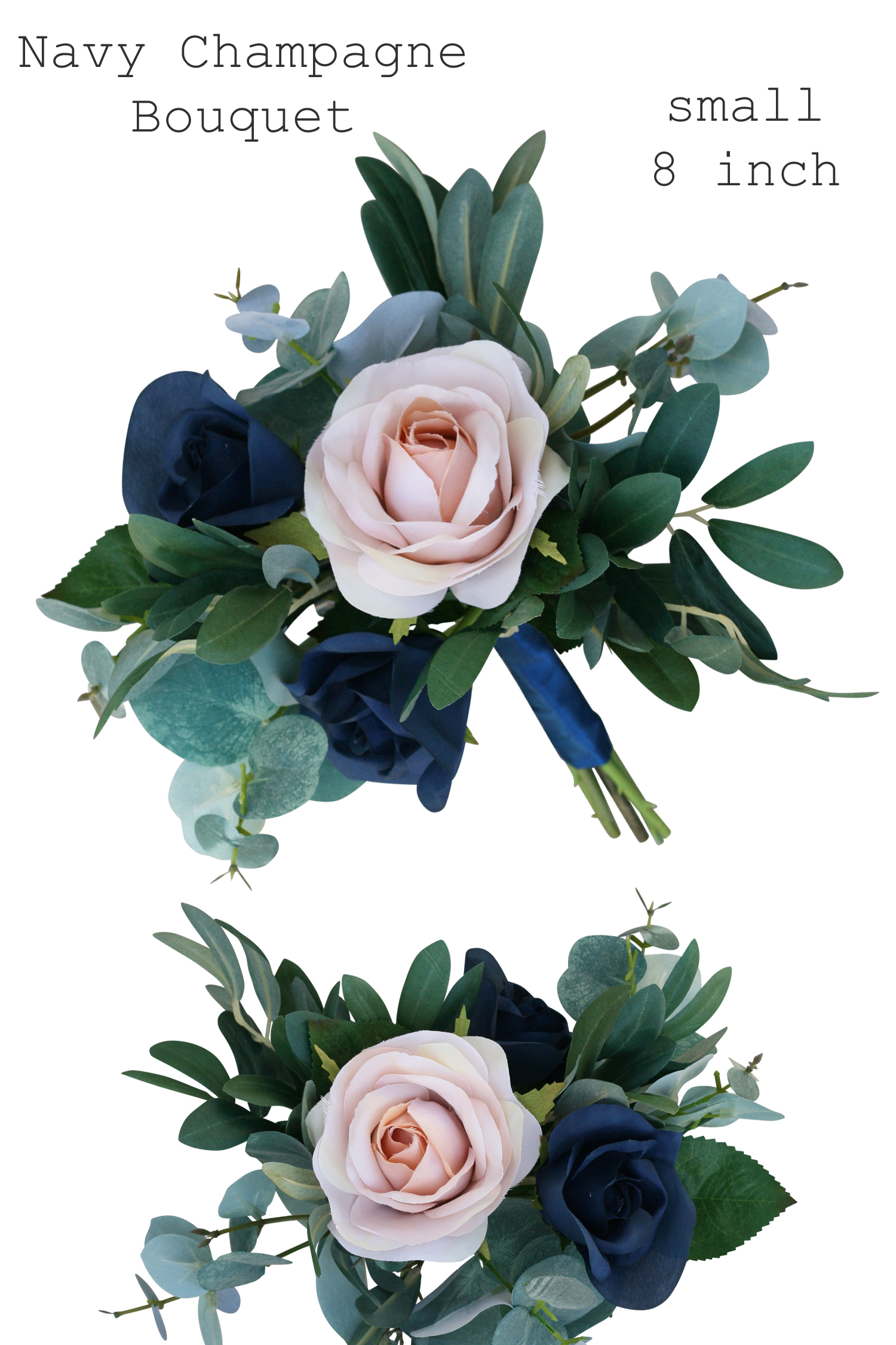 navy-champagne-small-silk-wedding-bouquet.jpg
