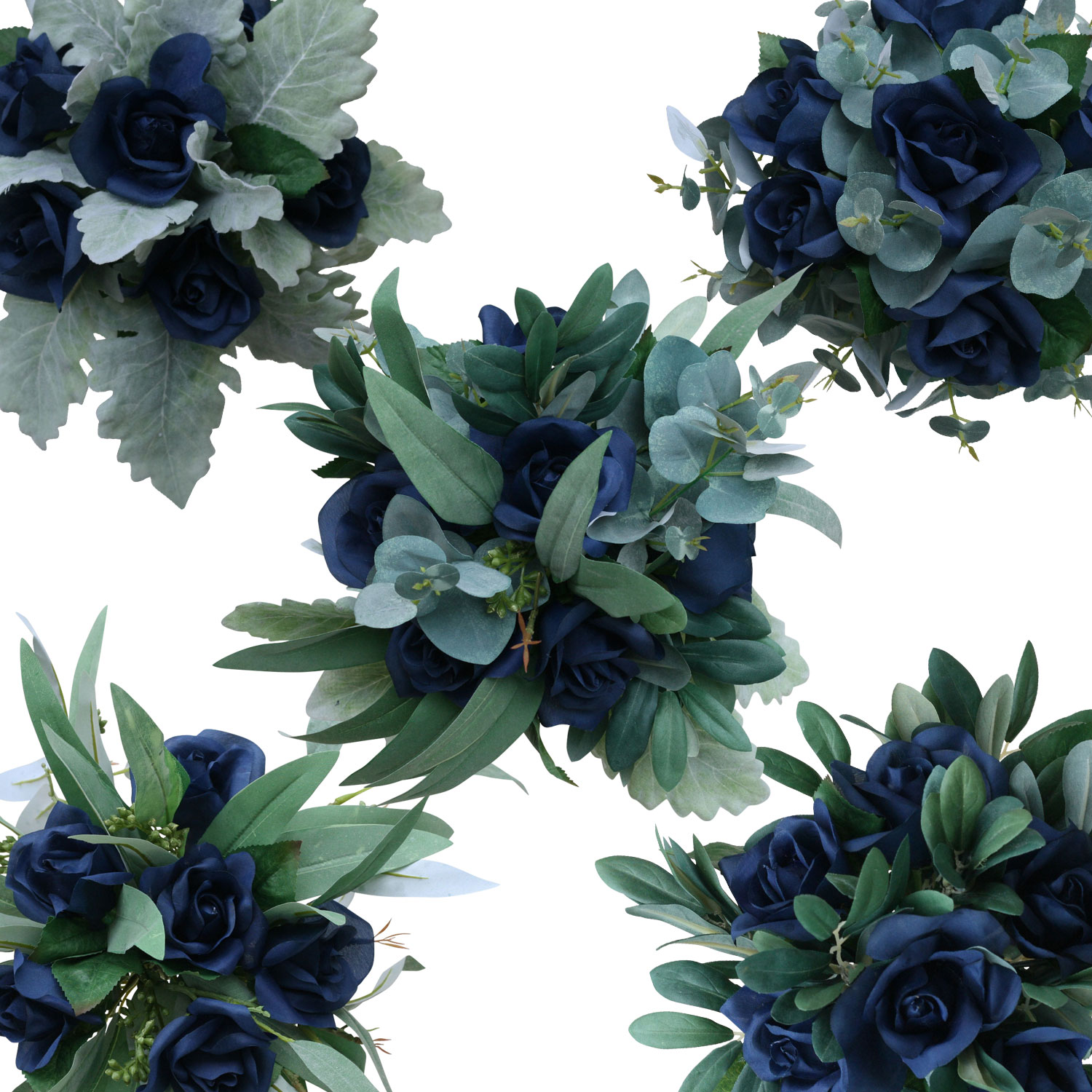 navy-garden-rose-greenery-artificial-wedding-bouquet.jpg