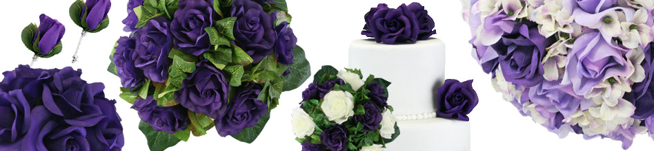 purple-flower-header.jpg