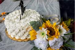 sunflower-peony-thumb-testimonial-thebridesbouquet.jpg