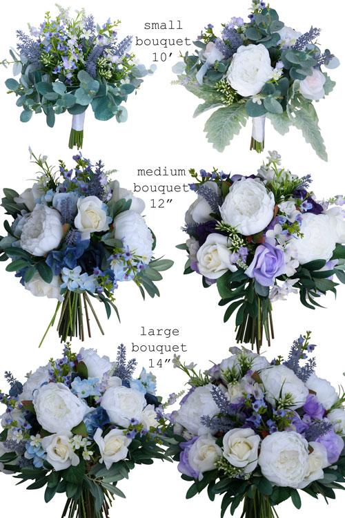 wildflower-collection-wilk-wedding-bouquets-web.jpg